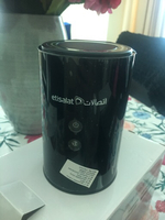 Used Etisalat router Dlink  in Dubai, UAE