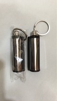 Used MFG parmanent Match Keychain in Dubai, UAE