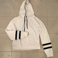 Used Hoodie oversized for ladies - only 15dhs in Dubai, UAE
