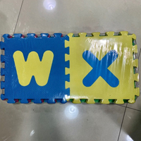 Used PUZZLE MAT = A to Z in Dubai, UAE