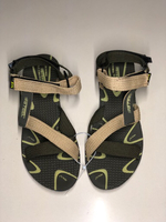 Used sandal Size 34-35-36-37-38-39 in Dubai, UAE