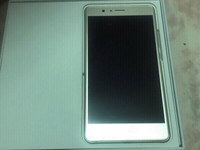 Used HUAWEI P9 LITE in Dubai, UAE