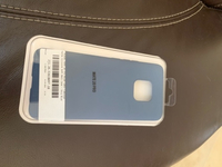 Used Brand new Huawei 20 mate pro case in Dubai, UAE