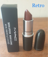 Used Original Retro - Mac Lipstick  in Dubai, UAE