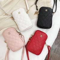 Used SMALL MOBILE BAG FOR LADY  in Dubai, UAE