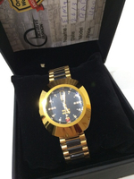 Used Mastercopy Rado Watch.... in Dubai, UAE