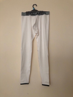 NEW Men's Underwear Pants XL