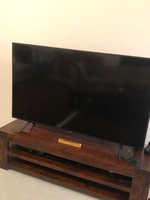Used Samsung tv U7100 in Dubai, UAE