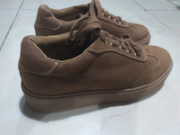 Used Lee Cooper shoes for women in Dubai, UAE