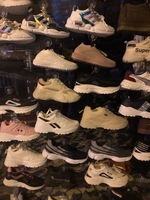 Used Shoes at 250AED in Dubai, UAE