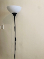 Used Living Room/Bed Room Lamp in Dubai, UAE