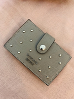 Used ORIGINAL VICTORIA's SECRET CARD HOLDER  in Dubai, UAE