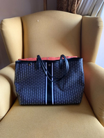 Used Tory Burch Tote Gemini in Dubai, UAE