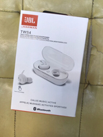 Used Jbl EarPods  AAA copy  in Dubai, UAE