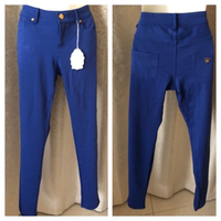 Used Stretch pants size XL in Dubai, UAE