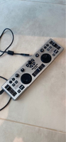 Used Numark DJ2GO in Dubai, UAE