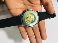 Used Automatic watch  in Dubai, UAE