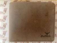 Used Leather Wallet  in Dubai, UAE