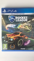 Used Rocket League  in Dubai, UAE