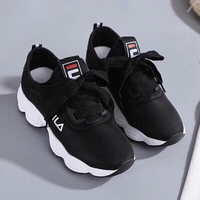 New Fashion Shoes for women Black