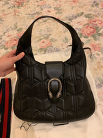 Used Gucci hobo Dionysus bag in Dubai, UAE