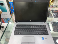 Used Laptop Hp core i5  in Dubai, UAE