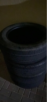 Used Road stone used tyres 2017 in Dubai, UAE