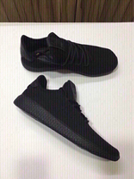 Used Adidas HU black size 45.5, new  in Dubai, UAE