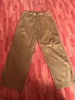 Used Children's Cargo Pant in Dubai, UAE