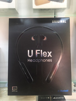U Flex Headphone