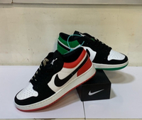 Used Nike Jordan low size 41 in Dubai, UAE