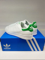 Used New stan smith shoes (size 42) in Dubai, UAE
