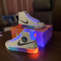 Used Nike blazer /nike shoes /shoes/ sneakers in Dubai, UAE