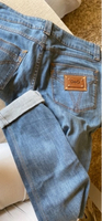 Used Dolce & Gabbana Jeans 44 with alteration in Dubai, UAE