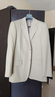 Used AUTHENTIC BLAZER 50size... in Dubai, UAE