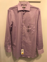 V A N heusen shirt. Medium