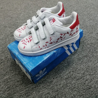 🧒 kids shoes adidas (size 29 to 35)