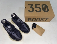 Used Yeezy Boost 350 V2 Carbon - US 8.5 in Dubai, UAE