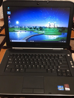 Used Dell core i5 used like a brand new   in Dubai, UAE