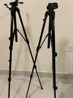 Used Camera's holder in Dubai, UAE