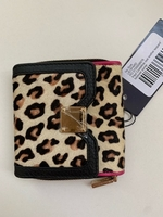 Used Paul costelloe coin wallet  in Dubai, UAE