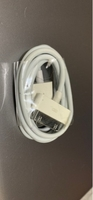 Used Cable for Apple Iphone 4 and 4S in Dubai, UAE