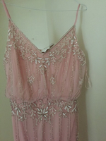 Used Brand new xl wedding/party gown in Dubai, UAE