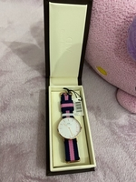Used DW ladies watch in Dubai, UAE
