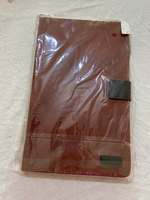 Used Samsung galaxy tab cover in Dubai, UAE