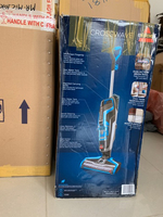 Used Steaming vacuum  in Dubai, UAE