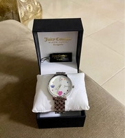 Used Juicy Couture Watch in Dubai, UAE