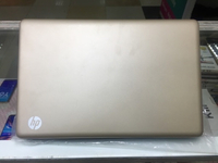 Used Hp Laptop wow condition in Dubai, UAE