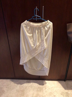 Used Skirt from American Eagle Outfitter sm in Dubai, UAE