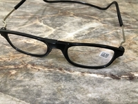 Used Reading glasses  in Dubai, UAE